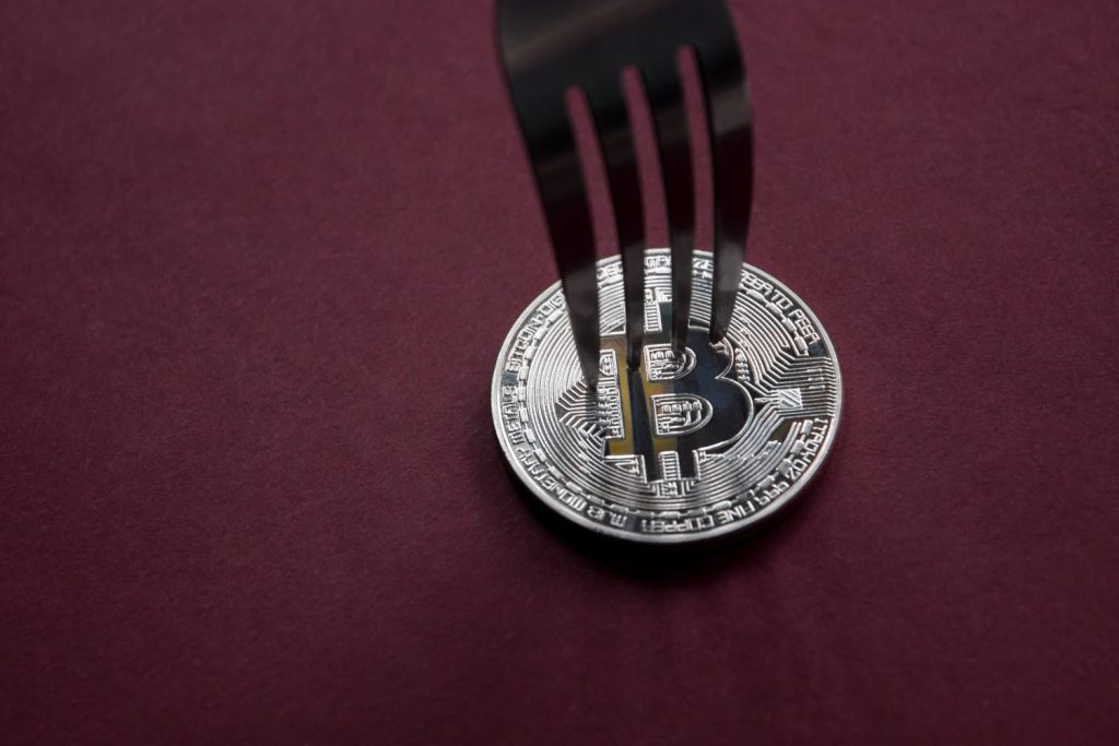 Long debated Bitcoin hard fork called off