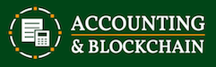Accounting & Blockchain