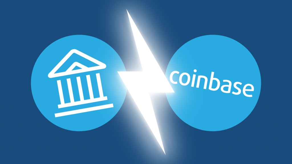 Coinbase ruled to report information of 14,000 users to tax authority